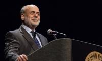 Bernanke-421[1]