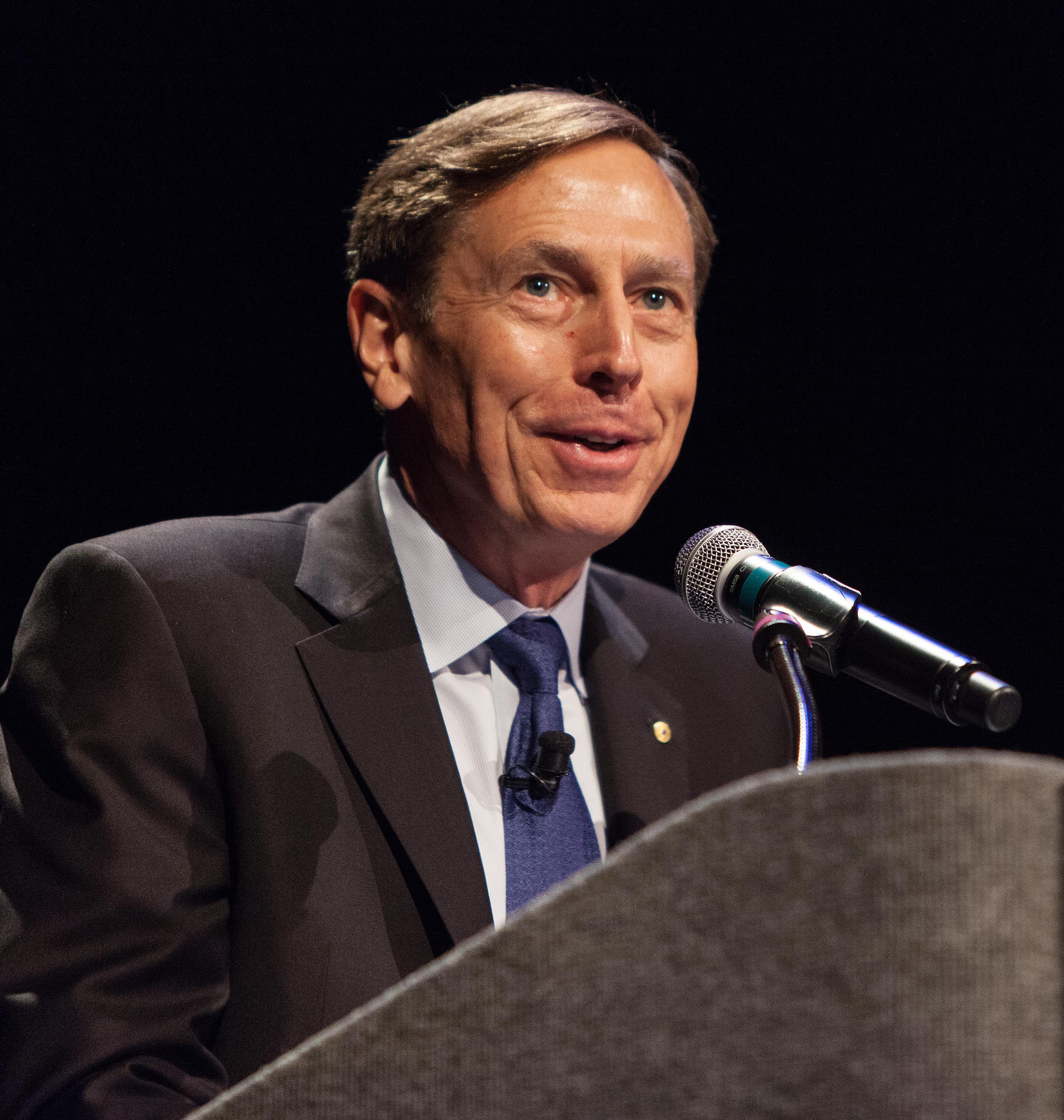 Petraeus-307