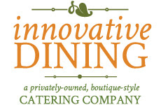 innovative-dining-logo
