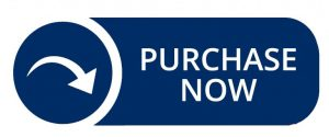 Purchase-Now-Button-768x321
