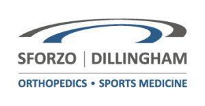 sforzo-i-dillingham-logo-05