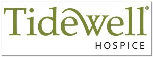 tidewell-hospice-logo-color