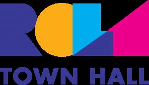 Committee Logo