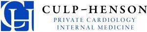 culp-henson-vector-logo