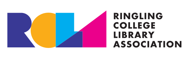 Ringling College Library Association