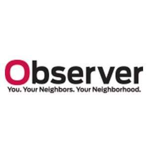 Your Observer