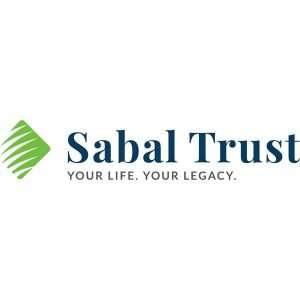 Sabal Trust
