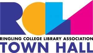 logo_town_hall_committee