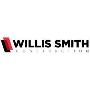 Willis Smith Construction