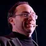 Jimmy Wales CBS