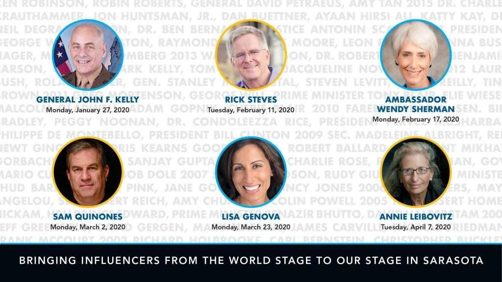 2020-speakers