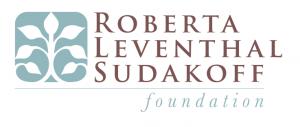 Roberta Leventhal Sudakoff Foundation, Inc.