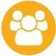 icon-people-orange80