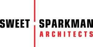 Sweet Sparkman - Architecture & Interiors