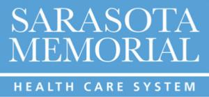 Sarasota Memorial Hospital